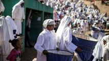 """Madagascar : les églises évangéliques, concurrentes directes des """"églises traditionnelles"""""""