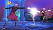 Les Sims 4 - Présentation de l'extension Monde magique