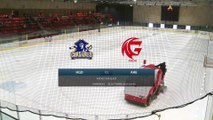 Sports : Hockey sur Glace; HGD vs Amiens (Replay)