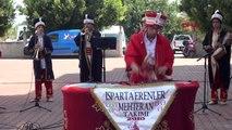 Antalya akşener istanbul ve ankara'ya kayyum atanması çılgınlığına cumhurbaşkanı izin vermez