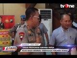 Polisi Terus Buru Veronica Koman, Diduga Ada di Luar Negeri