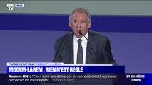 François Bayrou et Edouard Philippe redéfinissent les contours des élections municipales