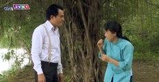 Tiếng sét trong mưa tập 13 full trọn bộ live - THVL1 Phim Việt Nam