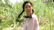 Tiếng sét trong mưa tập 18 - Bản Full - Phim Việt Nam THVL1 - Phim tieng set trong mua tap 19 - Phim tieng set trong mua tap 18