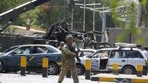 Talibans : une reprise des négociations est-elle possible ?