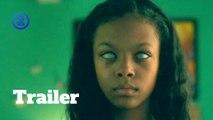 Doctor Sleep Trailer #1 (2019) Rebecca Ferguson, Ewan McGregor Horror Movie HD
