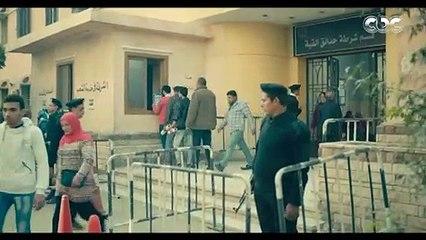 مسلسل أبو جبل | النيابة طلبت حسن عشان تاخد أقواله بسبب وجود شبهة جنائية.. ياتري ايه اللي مستنيه؟