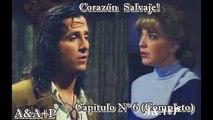 CS 93 (Eduardo Palomo y Edith Gonzalez) 006