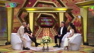 VO CHONG SON VCS 302 UNCUT Le Duong Bao Lam e ap lam CONG CH