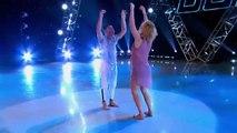 Full Episode:   So You Think You Can Dance Season 16 Episode 14 (S16E14) Online