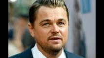 Amazon fires Leonardo DiCaprio gives $5m for rainforest
