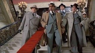 8 of Robert De Niro's Greatest Roles