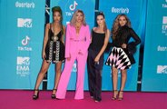 Jesy Nelson was 'a broken doll' after cyberbullying