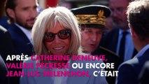 Brigitte Macron insultée : Lââm la défend et s'attire les foudres des internautes
