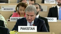 Paquistão teme genocídio