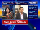 Not increasing cash levels but cautious on investments, says Upadhyaya of Kotak MF