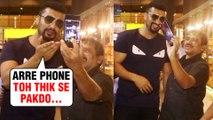Akshay Kumar BACK To Back FUNNY HILARIOUS Moments | Birthday Special