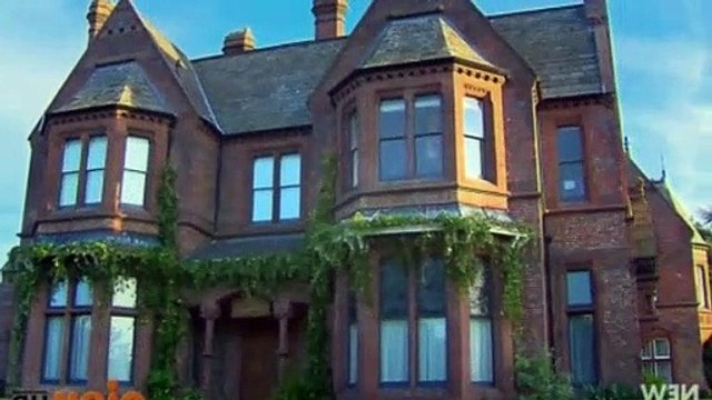 House Of Anubis S02E51,E52 - House Of Status & House Of Laments