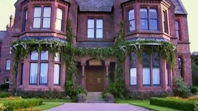 House Of Anubis Season 2 Episode 57,58 - House Of Reflections & House Of Stooges
