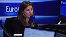 """Valérie Pécresse : """"Il faut interdire les bizutages durs, sexistes et humiliants"""""""