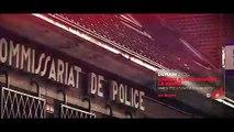 Crimes et Faits Divers en Prime revient ce soir en direct à partir de 21h05 sur NRJ12 avec Jean-Marc Morandini