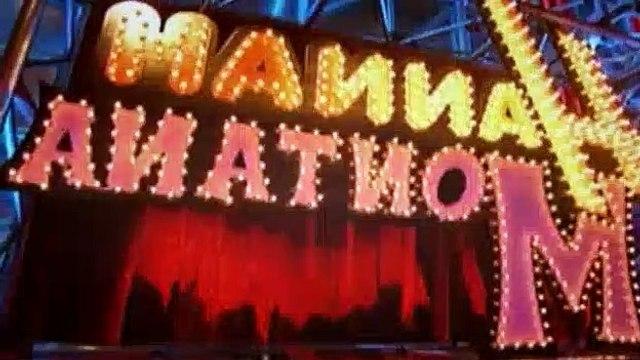 Hannah Montana Season 1 Episode 9 - Ooh Ooh Itchy Woman