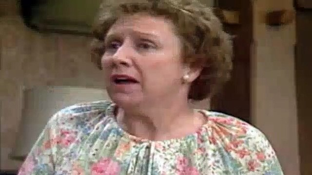 All In The Family Season 6 Episode 14 Birth Of The Baby (Part 1)