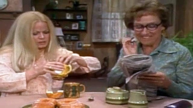 All In The Family Season 6 Episode 12 Archie's Civil Rights