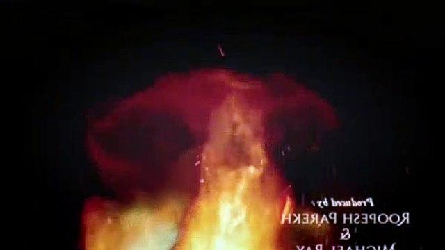 Poldark Season 3 Episode 5
