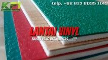 Jual Karpet Vinyl Futsal - Telp. 0813-8035-1143 - BIG PROMO
