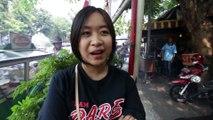 Nggak Nyangka! Aspal Berbahan Plastik Sudah Ada di Indonesia