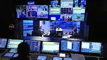 Élection municipale : Édouard Philippe ne sera pas candidat à Paris