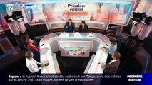 L'édito de Christophe Barbier: Municipales, Bayrou menace et Philippe rassure