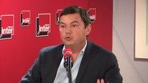 """Thomas Piketty, économiste : """"Dans le système que je propose, il est tout à fait possible de continuer à avoir quelques millions ou quelques dizaines de millions, au moins pour un temps : il faut que ça reste raisonnable."""""""