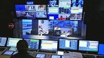 INFORMATION EUROPE 1 - Une avocate parisienne soupçonnée d'avoir extorqué un tableau d'Yves Klein à une octogénaire