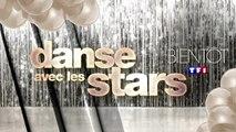 La Promo 2019 de Danse Avec Les Stars débarque le 21 Septembre sur TF1