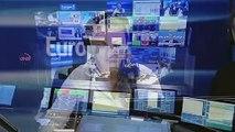 """Les audiences du dimanche 8 septembre : """"Raid Dingue"""" cartonne sur TF1 devant """"Les figures de l'ombre"""" sur France 2"""