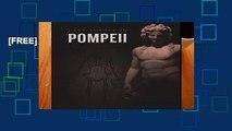 [FREE] Last Supper in Pompeii