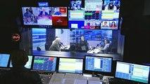 Fiction française : pourquoi les téléspectateurs en sont-ils aussi friands ?