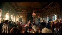 Catherine the Great - bande-annonce de la série HBO sur Catherine II de Russie
