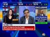 Buy stocks with good management, visible growth: Sundaram MF