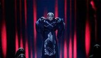 Madonna interdit à son tour les portables à ses concerts