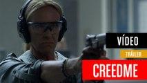 Creedme, nueva serie de Netflix