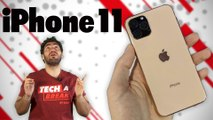 À quoi l'iPhone 11 va-t-il ressembler ? - Tech a Break #23