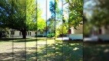 A vendre - Maison/villa - Biganos (33380) - 10 pièces - 385m²