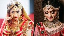 Bridal Makeup Tips | Bride Makeup | खूबसूरत दुल्हन बनने के लिए अपनाएं ये टिप्स | Boldsky