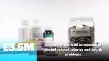 Alcohol generic video