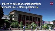 Maroc : une journaliste accusée d'« avortement illégal » devant les juges