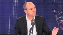 """Retraites : le patronat """"gonflé"""" de demander de travailler plus longtemps pour Laurent Berger"""