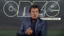 FC Barcelone : Clément Lenglet ou Samuel Umtiti ? L'avis d'Omar Da Fonseca